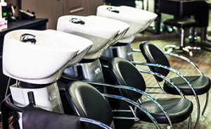 questions to ask when buying a beauty salon