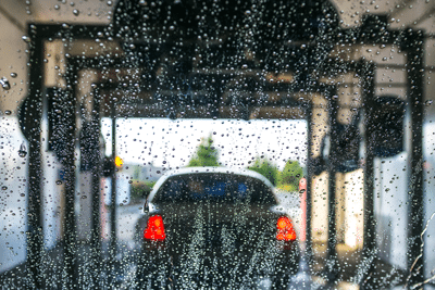 What Questions To Ask When Buying A Car Wash