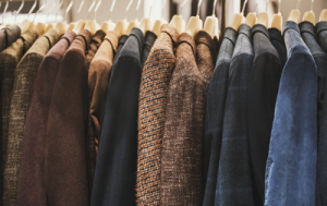 steps to selling a dry cleaners