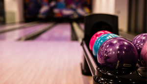 7 Tips for Buying a Bowling Alley | Sunbelt Business Brokers